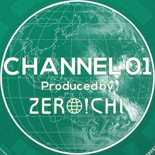 YouTubeに公式チャンネルを開設