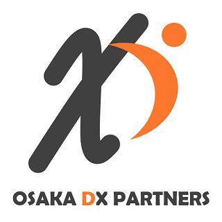 「大阪府DX推進パートナーズ(コンサルティング・パートナー)」に参画