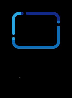 デジタルの日のロゴ